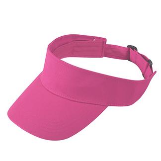 防曬空頂帽 鴨舌帽定制logo 廣告帽子設計訂做